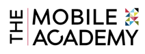 The Mobile Academy Belfast